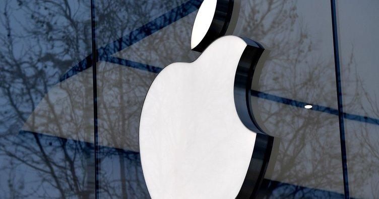 Apple iOS 12 beta 5'i yayınladı! iOS 12 beta 5 yenilikleri nedir?