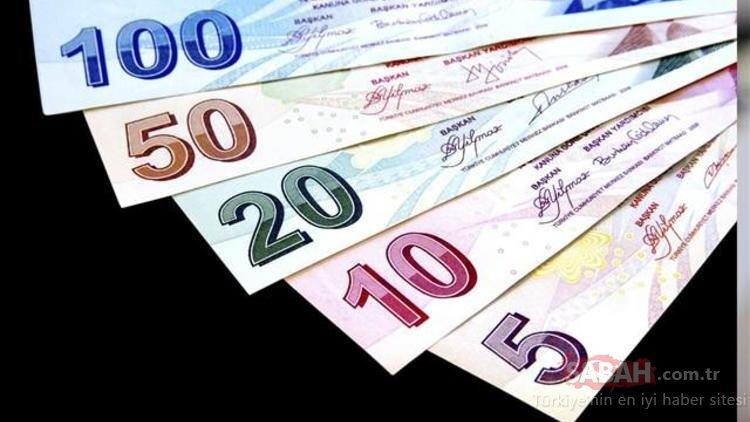 2019 Ocak emekli zamları belli oldu! – İşte emekli, memur maaşları ve asgari ücrete yapılacak zam miktarı!
