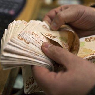 Emekliye Temmuz zammı ile ilgili son dakika haberi: Emekliye 279 lira geliyor, İşte detaylar...
