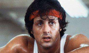 Sylvester Stallone kimdir?