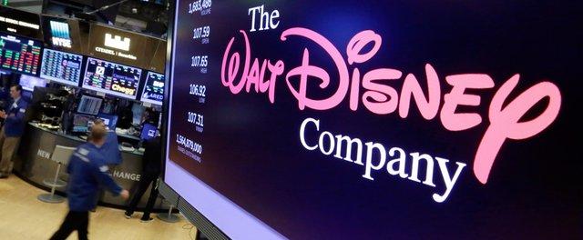 Disney Plus nedir? Disney Plus Türkiye'de çıktı mı? İşte detaylar...