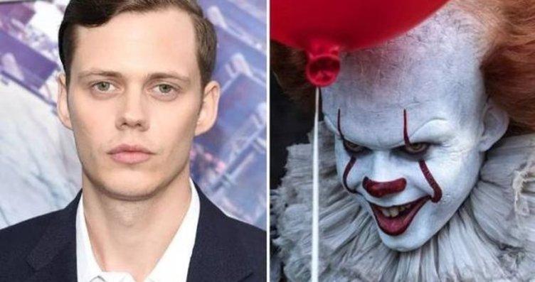 Efsane film karakterlerinin gerçek yüzleri