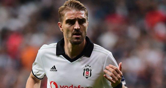 Beşiktaş'ta şok iddia! Caner Erkin ve Sergen Yalçın...
