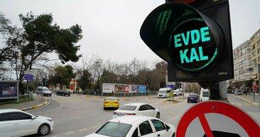 Trafik tabelalarında artık yeni bir işaret var: