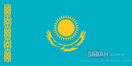 Dünyanın en güçlü orduları 2020: Yıl sonuna doğru yeni askeri güç listesi belli oldu! Türkiye ordusu kaçıncı sırada?