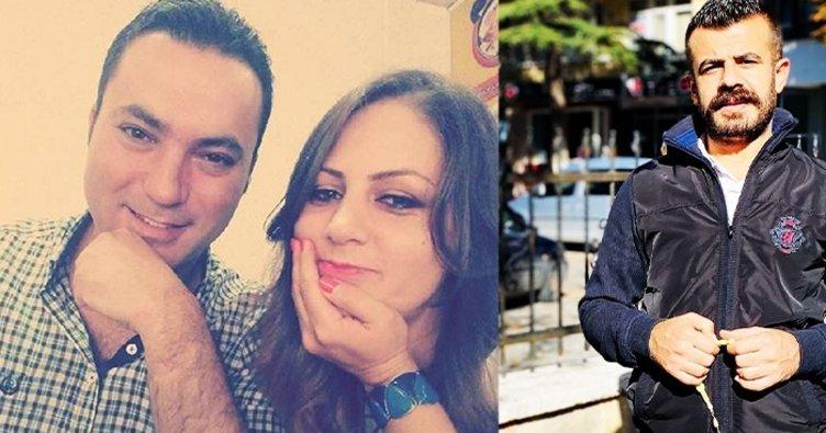 SON DAKİKA: Türkiye Eskişehir'deki katliamı konuşmuştu! Mehmet Şerif Boğa'dan şok sözler!