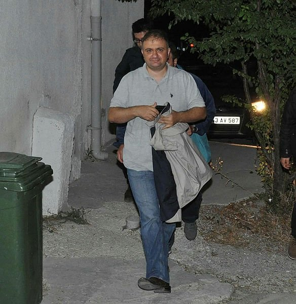 Son dakika: FETÖ'nün emniyet-yargı darbesi 7 yaşında…17 Aralık ihanetinin hesabını veriyorlar!