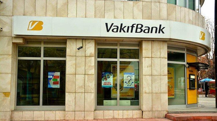 Kredi kartı borçları ve krediler ertelendi mi? Bankalardan son dakika açıklaması: Bireysel ve konut kredileri ne kadar ertelendi?
