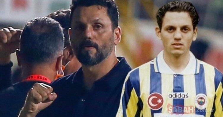Erol Bulut kimdir, kaç yaşında ve nereli? Fenerbahçe'nin gündeminde yer alan Erol Bulut'un kariyeri