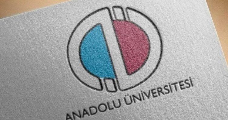 AÖF sınav sonuçları 2021 açıklandı mı, ne zaman açıklanacak? Anadolu Üniversitesi AÖF final sınav sonucu sorgulama