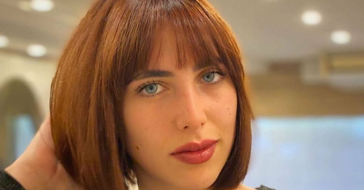 Hülya Avşar'ın kızı Zehra Çilingiroğlu şiddetten rahatsız oldu! Zehra Çilingiroğlu sevgilisi Alaattin…