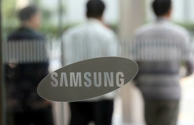 Snapdragon 865 işlemcisini Samsung üretecek!