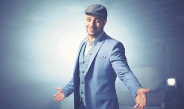 download video klip maher zain for the rest of my life