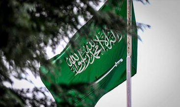 Suudi Arabistan'da Dışişleri ve Ulaştırma Bakanları görevden alındı