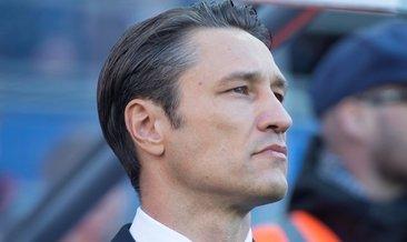 Niko Kovac kimdir?