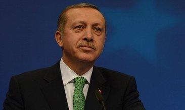 Başkan Erdoğan'dan Teknopark paylaşımı