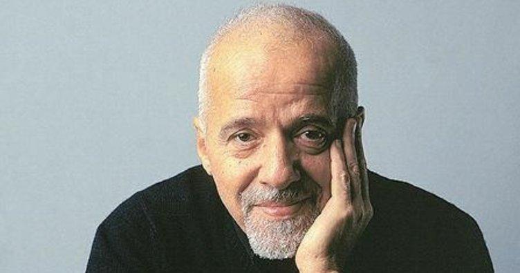 Paulo Coelho, gördüğü işkenceyi anlattı