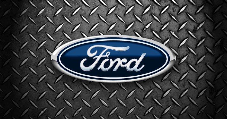 Ford, Kuzey Amerika'da 400 bin aracını geri çağırıyor!