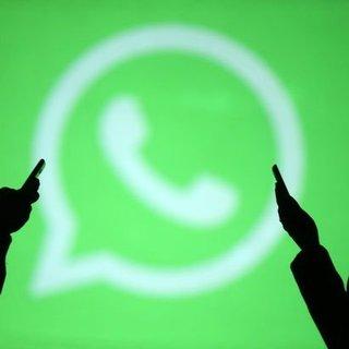 WhatsApp'taki o mesaj ne anlama geliyor?