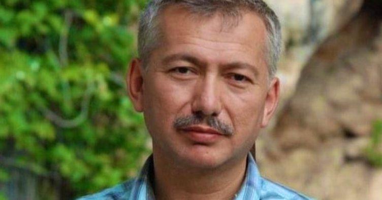 Eski Meclis Üyesi koranavirüs nedeniyle hayatını kaybetti
