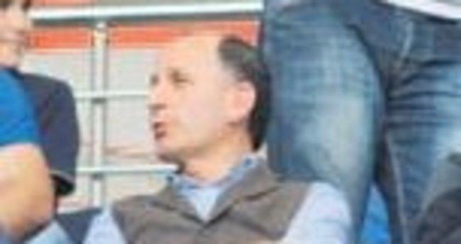 Trabzon yönetimi şokta