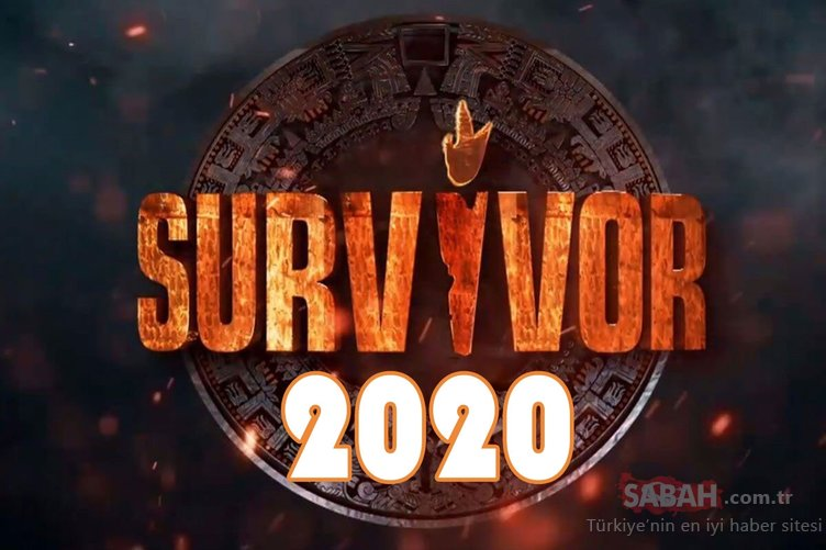 Survivor'da haftanın ilk eleme adayı kim oldu? 13 Haziran Survivor'da dokunulmazlık oyununu kim kazandı?