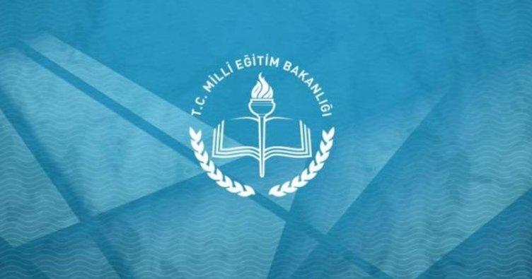 MEB ile Trabzon lise taban puanları ve yüzdelik dilimleri (YEP) belli oldu! İşte detaylar...