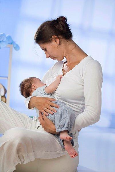 Prematüre doğan bebeklerde bu duruma dikkat!