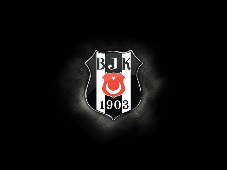 Beşiktaş'tan bir bomba daha