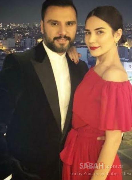 Şarkıcı Alişan'ın kızı Eliz Maşallah dedirtti... Alişan'dan tombul kızı Eliz ile yeni paylaşım!