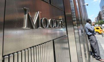 Moody's'ten 2020 büyüme tahminlerine koronavirüs revizyonu