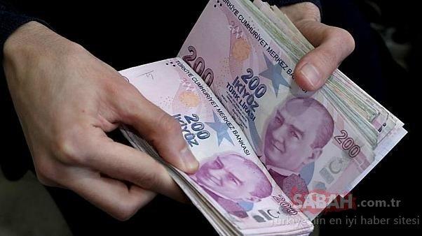 Kredi faiz oranları son dakika haberleri: Ziraat Bankası, Vakıfbank, Halkbank güncel konut kredisi faiz oranları