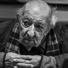 Ara Güler'in cenaze programı belli oldu! Ara Güler'in cenazesi ne zaman?