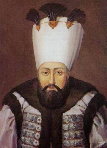 Osmanlı padişahlarının bilmediğiniz hobileri