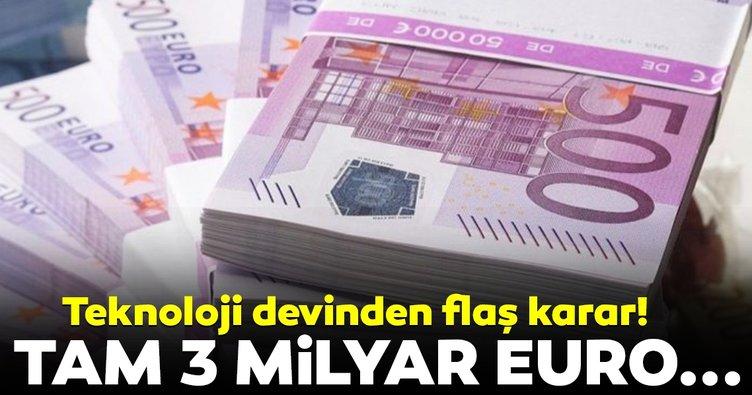 TEKNOKULİS - cover