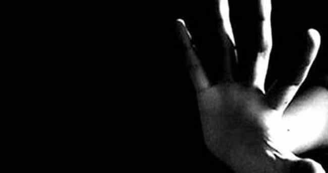 Suriyeli kadına cinsel istismarda bulunan sanığı 17.5 yıl hapis
