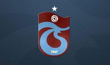 Trabzonspor'dan 40 milyon TL'lik borç ödemesi