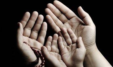Sübhaneke Duası Arapça okunuşu ve Türkçe anlamı