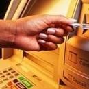 ABD'de ilk ATM