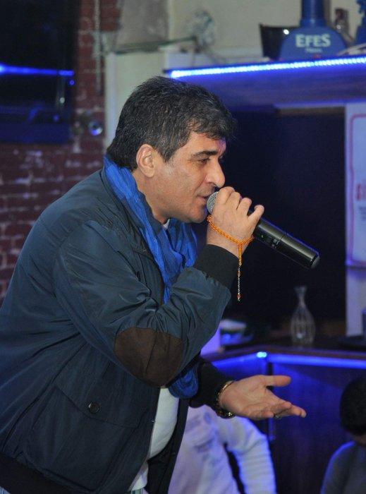 İbrahim Erkal'la ilgili soruşturma dosyasını İstanbul Cinayet Masası devraldı