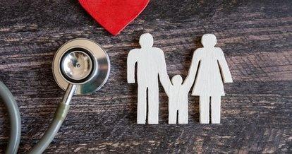 Pandemide sağlık poliçelerine olan talep arttı