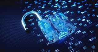 Cumhurbaşkanlığı Dijital Dönüşüm Ofisi'nden vatandaşlara veri güvenliği uyarısı
