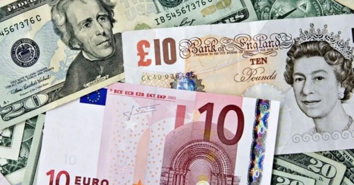 sterlin-dolar-karsisinda-4-haftanin-en-yuksek-seviyesine-yukseldi