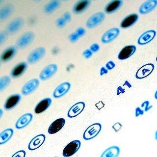 AÖF sınav tarihleri değişti! İşte yeni AÖF sınav tarihleri...
