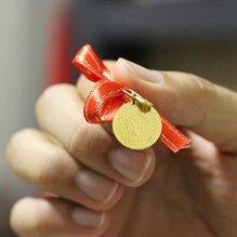 Son Dakika   Altın fiyatları bugün ne kadar? Çeyrek altın Cumhuriyet altını fiyatları 16 Ağustos
