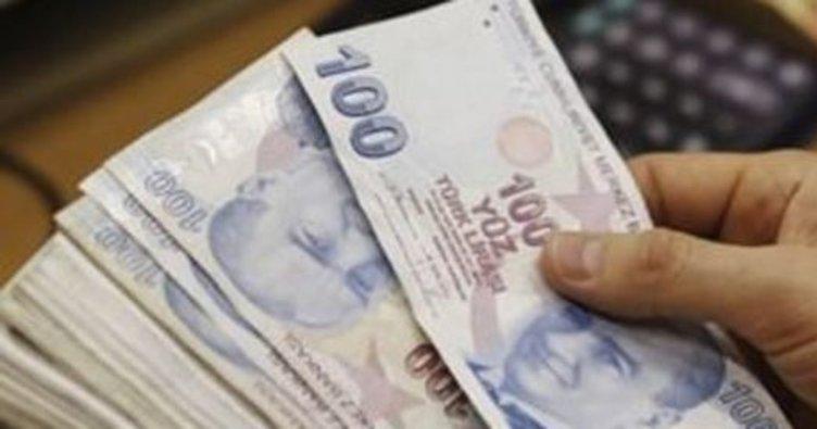 TÜBİTAK'tan girişimcilere 150 bin lira hibe!