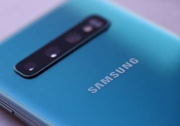 Samsung Galaxy S11'i unutun! Galaxy S20 serisi geliyor