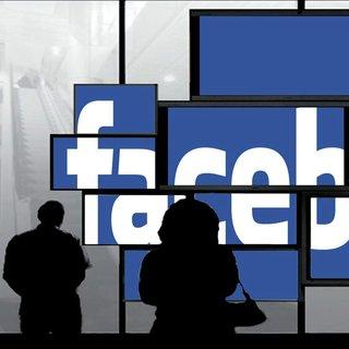 Facebook skandalı milyarlarca dolar para kaybettirdi! 40 milyar üzerinde ceza gelebilir