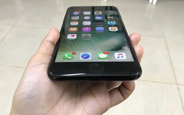 Yurtdışından getirilebilecek, SIM kilitsiz en iyi 10 akıllı telefon
