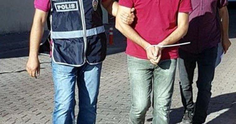 Sivas'ta 16 sanığın yargılanmasına devam edildi